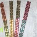 Wooden Dandiya Sticks