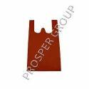 Prosper Non Woven W Cut Bags