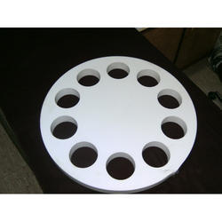 PTFE Circle