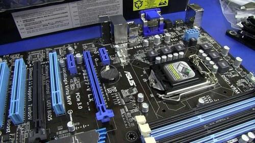 computer assembling in howrah shivpur by howrah computer service