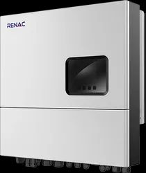 RENAC 8 -15 KW Three Phase Inverter
