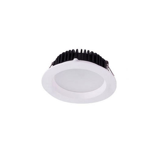 LED Cool Down Light (10W), Ip Rating: 20