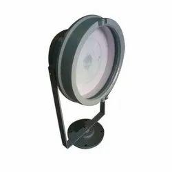 Flameproof / Weatherproof Flood Light Fitting