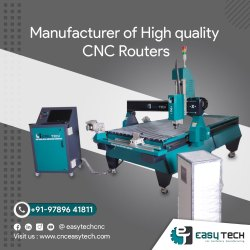 CNC ACP Cutting