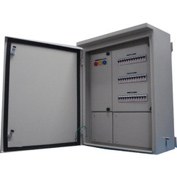 Distribution Panels