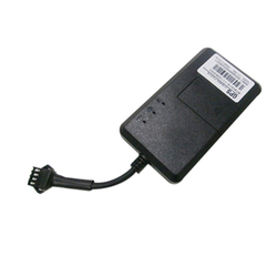 Gps Tracking Device In Jaipur Rajasthan Gps Tracking