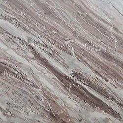 Cadbury Brown Granite