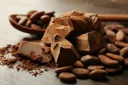 COCOACRAFT Couverture Chocolate