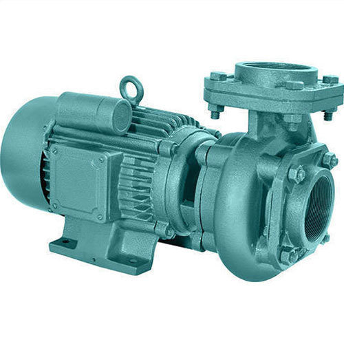 Agricultural Water Pump at Rs 15000/piece   Agriculture Pump, कृषि पम्प -  Rajesh Engineering Works, Coimbatore   ID: 13660963691