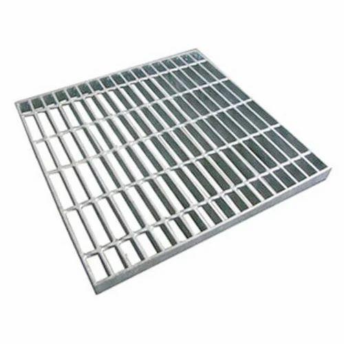 mild steel grating  size  900 x 1400 mm  900 x 1200 mm  rs 62   kilogram