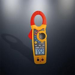 Digital Clamp Meter in Coimbatore, Tamil Nadu | Get Latest Price
