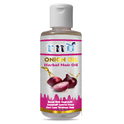 ONION Herbal Hair Oil