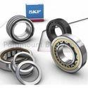 NU 315 ECJ SKF Cylindrical Roller Bearing