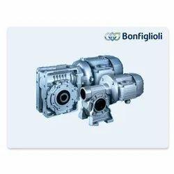 Bonfiglioli VF And W Universal Gearbox
