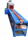 Rotary Thermal Shrink Packaging Machine