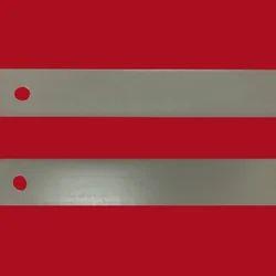 Worm Grey Edge Band Tape