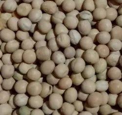 Pea Kashmiri White Peas