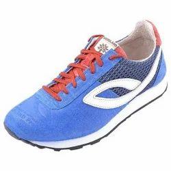 Woodland Sports Shoes, वुडलैंड