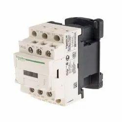 Schneider Electric Relay, 220-440v