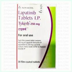 Lapatinib Tablets