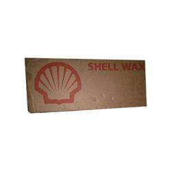 Shell Micro Crystalline Wax