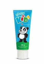 Glister Kids Toothpaste(100 gms)