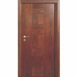 Designer Flush Door  sc 1 st  IndiaMART & Flush Doors in Visakhapatnam ???? ?????? ...