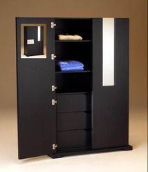 Modular Kitchen, Wardrobes & Furniture