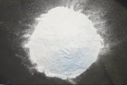 Powder Flupirtine Maleate API for Industrial, Treatment: Illness