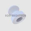 Shepard & Mini Shepard (ventilation Tube ) For Hospital