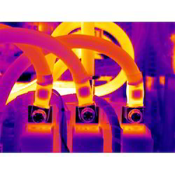 Electrical Thermography Service