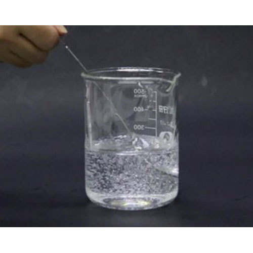 Plastique Transparent parle Protector 3 LUG