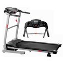 TM-127 Motorized Treadmill
