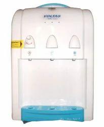 Minimagic Pure T Voltas Water Dispenser