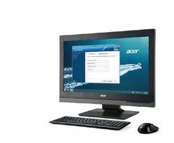 Veriton Z4640G Intel