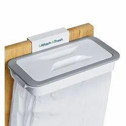 Trash Bag Holder Plastic Bag