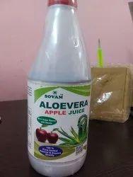 Aloe Apple 500