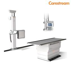 Carestream DRX-Evolution Plus X Ray System