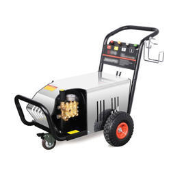 High Pressure Washer - 3WZ-3600