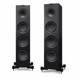Q750 KEF Tower Speaker