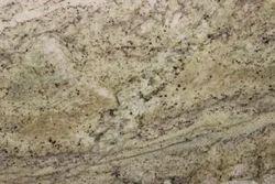 Jurasic Green Granite