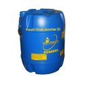 Purerol Shock Absorber Oil