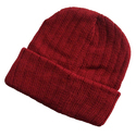 Winter Cuff Cap