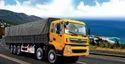 Pan India Full Truck Load Service, Kolkata