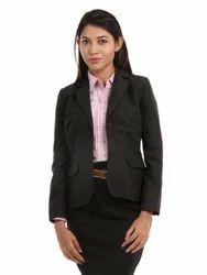 Ladies Corporate Formal Dress
