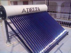 Solar Power Systems In Rajkot सोलर पावर सिस्टम राजकोट