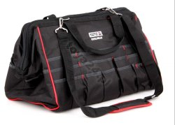 YATO 50Pocket Tool Bag
