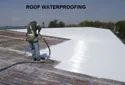 Waterproofing and Industrial Roofing Contractors