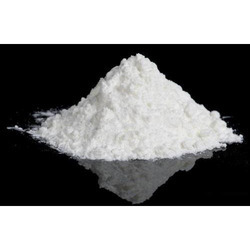 Ground Calcium Carbonate Powder, Packaging Type: Hdpe Bag, Packaging Size: 50 Kg