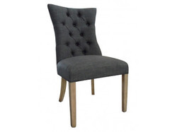 sk arts Single Dining chair, For Home